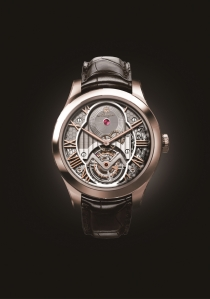 _Manjaz YinandYang Tourbillon_BIG